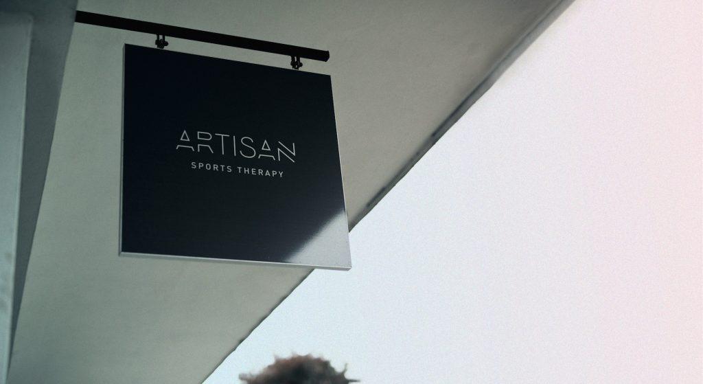 artisan-sports-therapist-wolverhampton